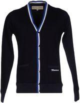 Misericordia Sweatshirts - Item 37998988