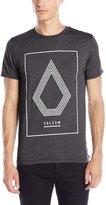 Volcom Men's Line Art T-Shirt