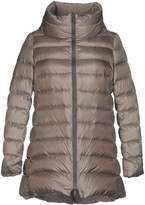 Annie P. Down jackets - Item 41727271