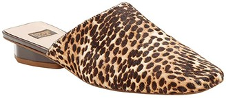 Louise et Cie Coolia 3 (Macchiato Leopard) Women's Shoes