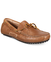 Polo Ralph Lauren Men's Wynding Driving Loafers