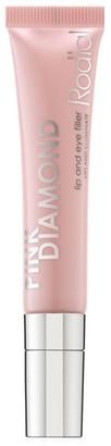 Rodial Pink Diamond Range Eye & Lip Filler