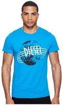 Diesel T-Diego-NC T-Shirt
