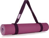 adidas by Stella McCartney Bi-colour yoga mat