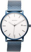 Skagen Wrist watches - Item 58033605
