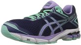Asics Women's GT-1000 4 Running Shoe