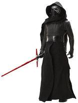 Star Wars NEW Kylo Ren Figure 79cm