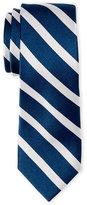 Pierre Cardin Bar Stripe Slim Tie