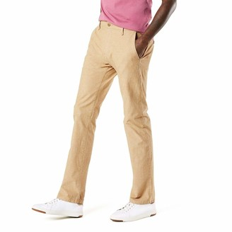 Dockers Slim Fit Ultimate Chino Pants