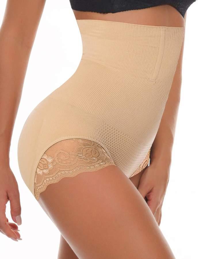 13fb56ee940 Tummy Control Underwear - ShopStyle Canada