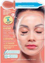 Dermactin-TS 2 Step Vitamin A Hydro Gel Mask