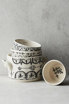 Anthropologie Lina Measuring Cups