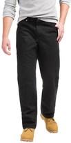Dickies Overdyed Regular Fit Jeans - Straight Leg, 5-Pocket (For Men)