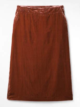 White Stuff Gallery Plain Skirt