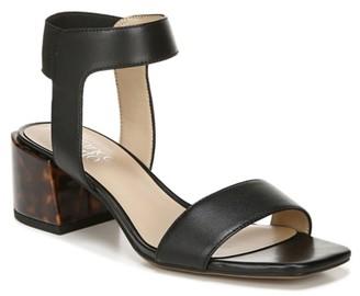 Franco Sarto Mable Sandal
