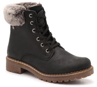 Pajar Panthil Snow Boot