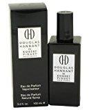 Robert Piguet Douglas Hannant By For Women Eau De Parfum Spray 3.4 oz