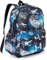 Gap | Star Wars senior backpack