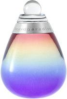 Estee Lauder Beyond Paradise Eau de Parfum, 1.7oz