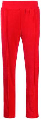 Chiara Ferragni 80's jogging pants