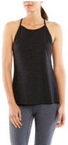 Lucy Women's Mat And Move Tank