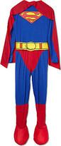 Rubie's Costume Co Superman costume 3-8 years