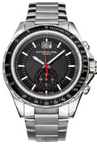 Raymond Weil 8620-ST-20001 Men's RW Sport Chrono Watch