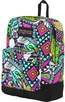 JanSport Black Label Superbreak 25L Backpack