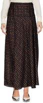 Isabel Marant Long skirts