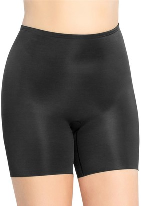 Spanx Power Conceal-Her Mid-Thigh Shorts