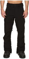 Burton GORE-TEX® Drifter Pants