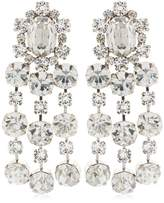 Ca&Lou Victoria Clip-On Earrings