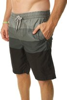 Young & Reckless Men's Ascent Boardshorts
