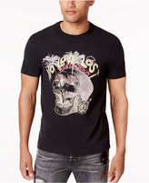"True Religion Men's Graphic-Print ""No Love Lost"" T-Shirt"