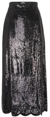 Miu Miu Long Skirt