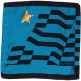 Golden Goose Deluxe Brand Square scarves - Item 46518461