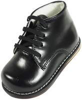 Josmo Infant Oxfords Shoes - 8190