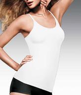 Maidenform Control It Seamless Shaping Camisole Shapewear - Women's