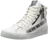 Diesel Women's D-Velows D-String Plus W Fashion Sneaker