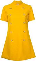Macgraw Virtue dress