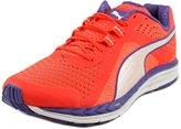 Puma Women's Speed 500 Ignite WN Running Shoe