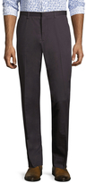 J. Lindeberg Paulie WR Cotton Stretch Trousers