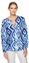 Lilly Pulitzer Women's Kalissa Knit Tunic