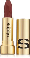 Sisley Hydrating Long Lasting Lipstick, L21 Grapefruit Rose, 0.1 Ounce, W-C-7112