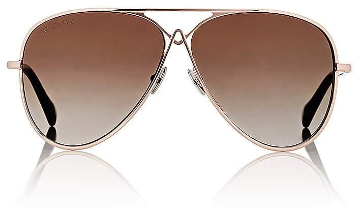 Altuzarra Women's AZ 0001 Sunglasses