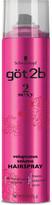 Got2b Got 2b 2 Sexy Voluptuous Hairspray