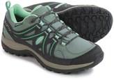 Salomon Ellipse 2 Climashield® Hiking Shoes - Waterproof (For Women)