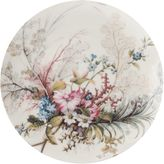 Maxwell & Williams William Kilburn Plate, Ocean Fantasy, 20cm