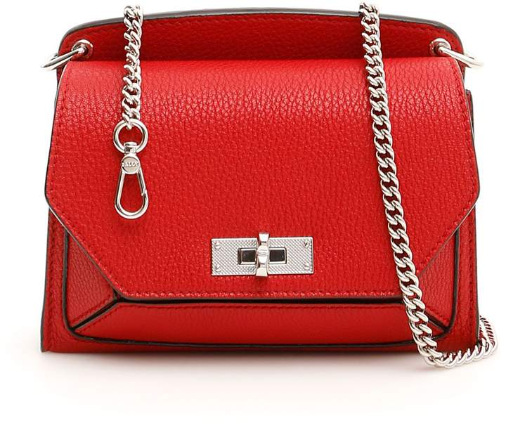 Bally Small Suzy Bag