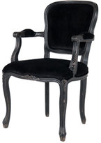 Napoleon Armchair
